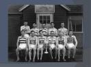 1940's Photographic Archive_81
