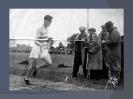 1940's Photographic Archive_21