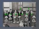 1940's Photographic Archive_70