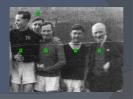 1940's Photographic Archive_52