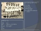 1940's Photographic Archive_74
