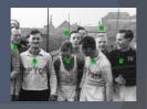 1940's Photographic Archive_51