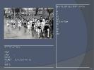 1950's Photographic Archive