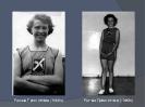 1960's Photographic Archive_5