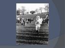 1960's Photographic Archive_7