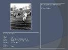 1960's Photographic Archive_9