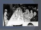 1960's Photographic Archive_19