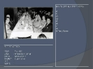 1960's Photographic Archive_21