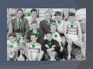 1960's Photographic Archive_84