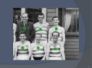 1960's Photographic Archive_60