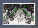 1960's Photographic Archive_33