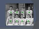 1960's Photographic Archive_59