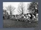 1960's Photographic Archive_10