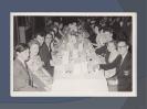 1960's Photographic Archive_35