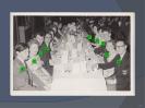 1960's Photographic Archive_36