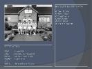 1960's Photographic Archive_76