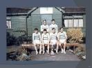 1960's Photographic Archive_54
