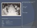 1960's Photographic Archive_37
