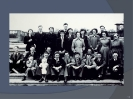1960's Photographic Archive_94