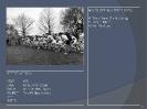 1960's Photographic Archive_12