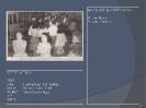 1960's Photographic Archive_40