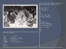 1960's Photographic Archive_34