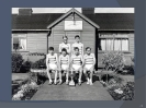 1960's Photographic Archive_74