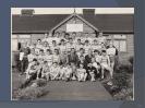 1960's Photographic Archive_80