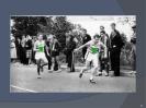1960's Photographic Archive_14