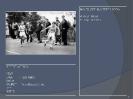 1960's Photographic Archive_15