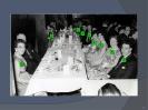 1960's Photographic Archive_20