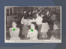 1960's Photographic Archive_39