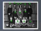 1960's Photographic Archive_72