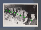 1960's Photographic Archive