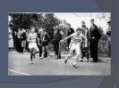 1960's Photographic Archive_13