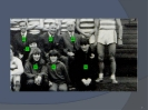 1960's Photographic Archive_65