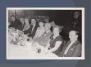 1960's Photographic Archive_29