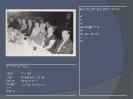 1960's Photographic Archive_31