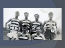 1960's Photographic Archive_51