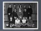 1960's Photographic Archive_71