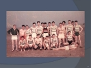 1960's Photographic Archive_89