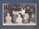1960's Photographic Archive_38