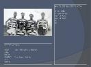1960's Photographic Archive_53