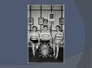 1960's Photographic Archive_121