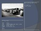 1960's Photographic Archive_167