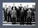 1960's Photographic Archive_100