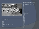 1960's Photographic Archive_164