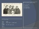1960's Photographic Archive_126