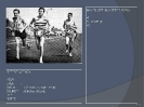 1960's Photographic Archive_129
