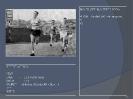 1960's Photographic Archive_141
